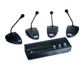 multifony